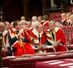 02 lords not leaping picture owned by ukhouseoflords